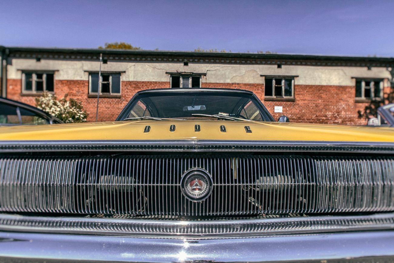 Leider geil... Taking Photos US Cars Chrome Hubraumstattcwwert Krefeld EyeEm Best Shots EyeEm Best Edits EyeEmBestPics Vintage Cars