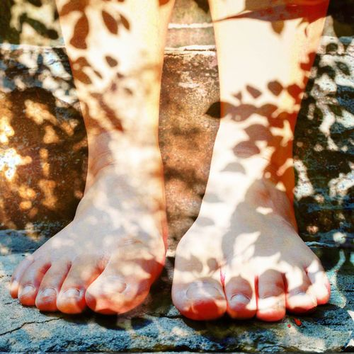 Taking Photos Foot Photography Light And Shadow Relaxing First Eyeem Photo FirstEyeEmPic