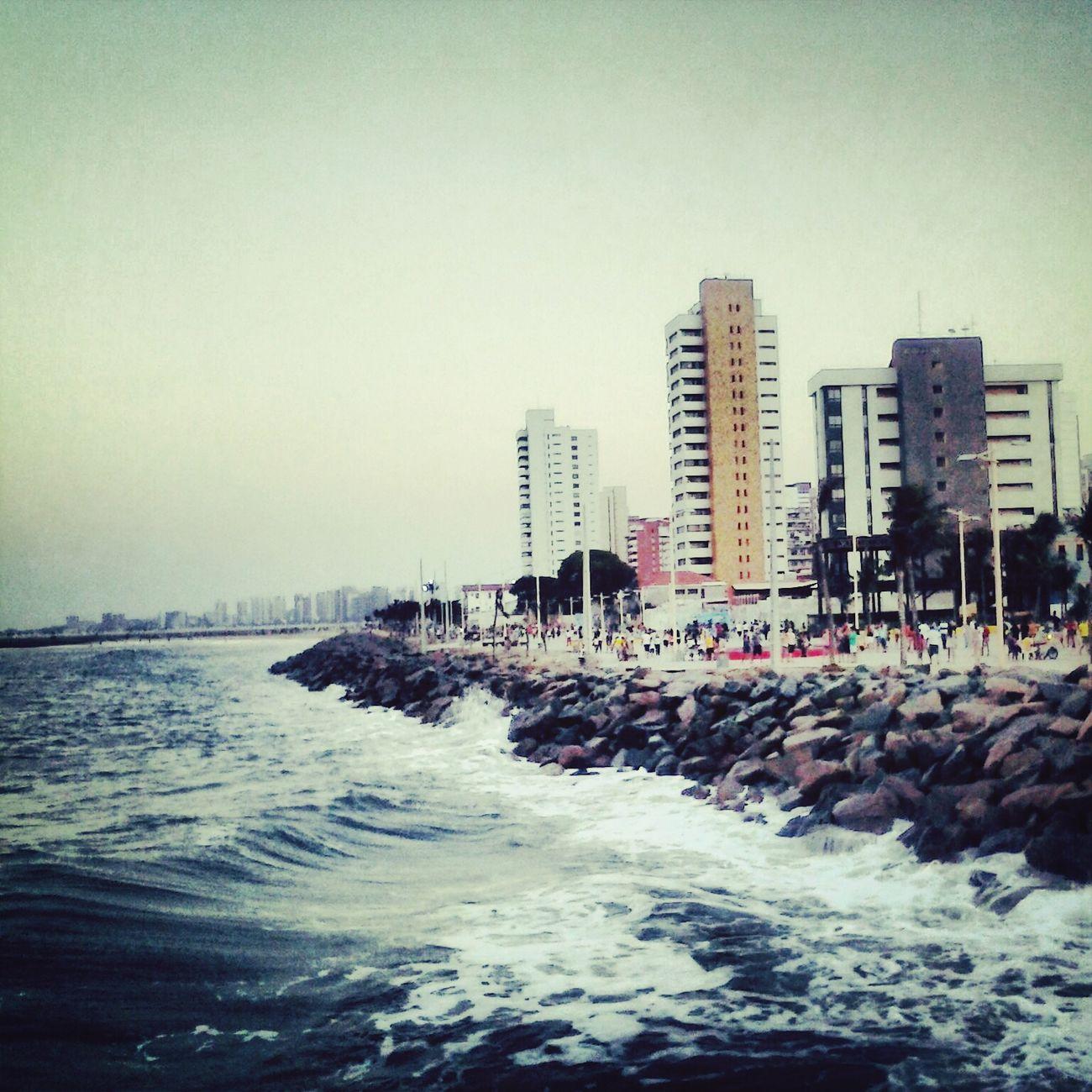 Cidade mais linda não há ♡♥ First Eyeem Photo