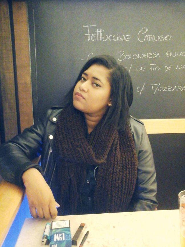 CrazySexyCool!! Jazz-Café Coffeetime Kiss ✌
