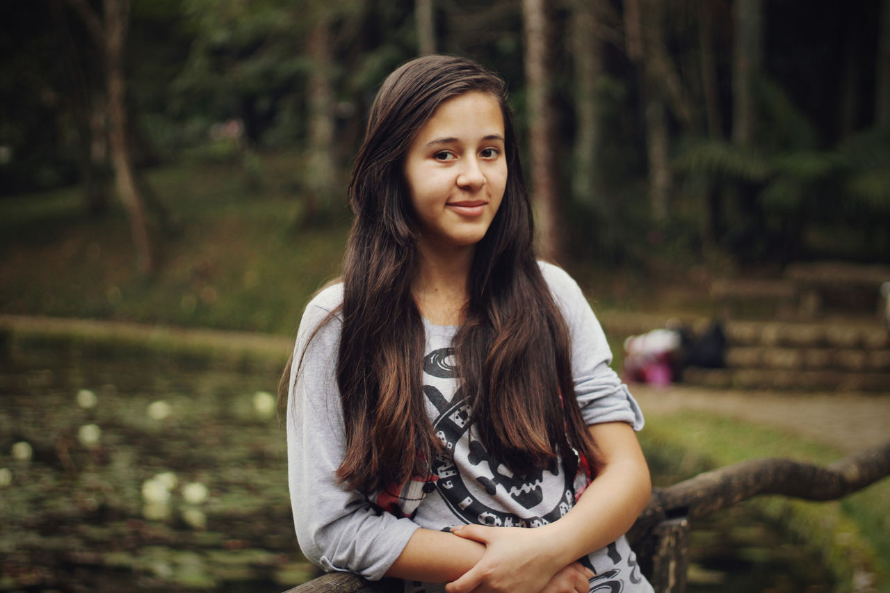 Beautiful stock photos of brasilien, Beautiful, Branch, Brazil, Brown Hair
