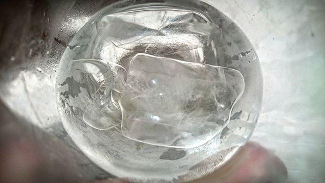 """Got my marble"" Randomphotography Sphere Nofilter"