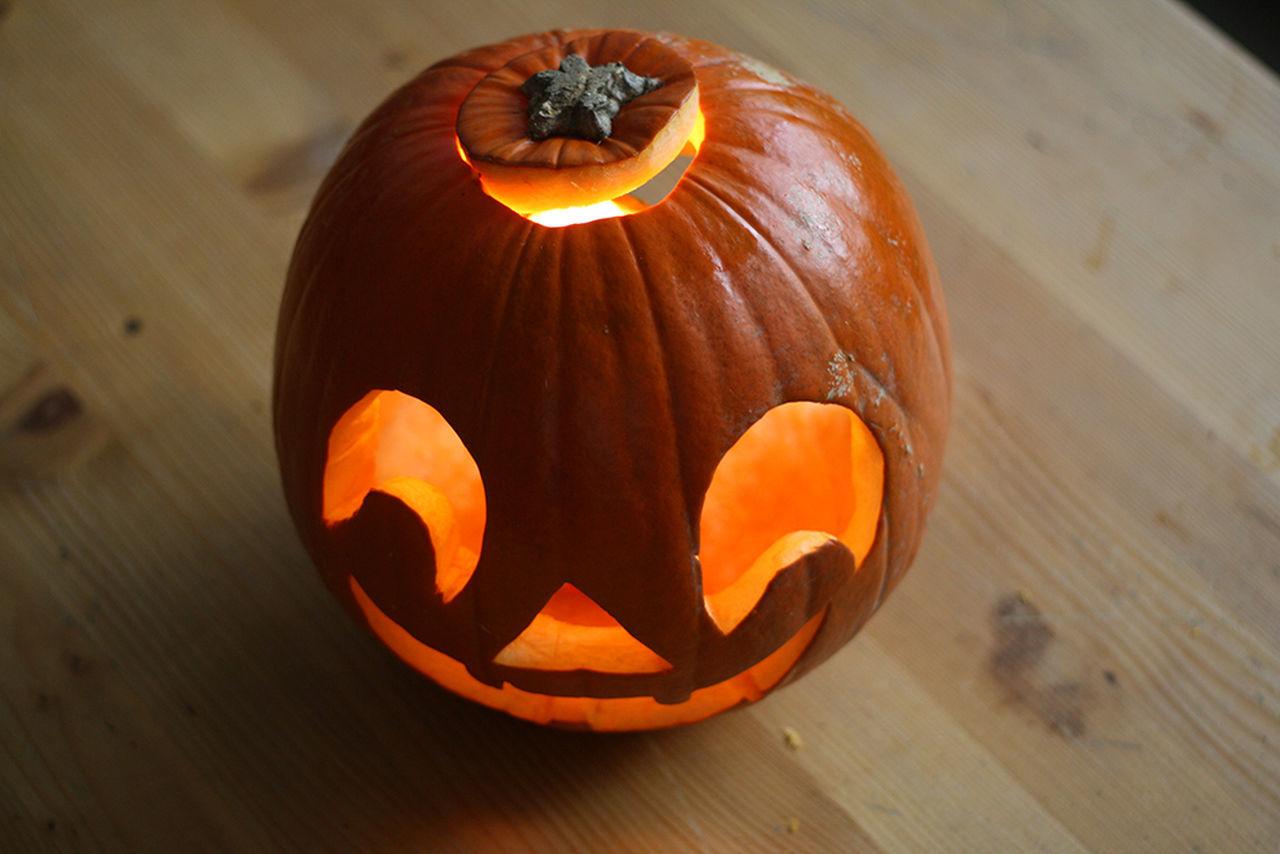 Beautiful stock photos of halloween, NULL