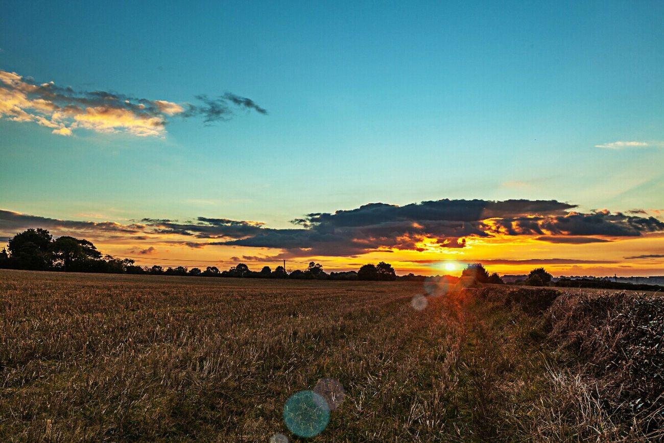 Türkiye Samsun Gunbatimi Gokuyuzu Gunes Sun First Eyeem Photo EyeEm Nature Lover Nature EyeEm Gallery
