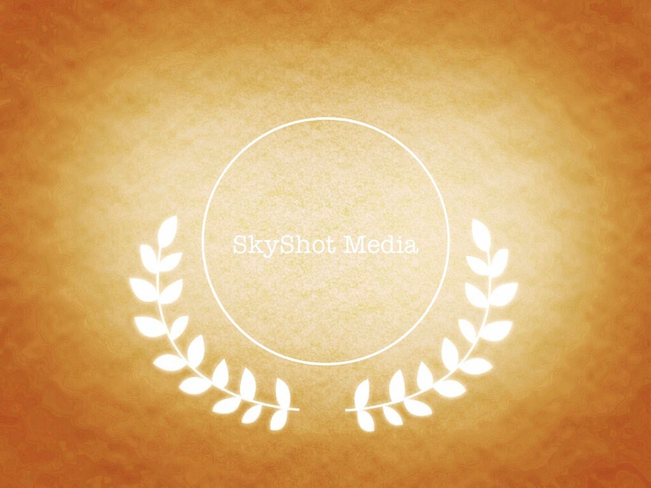 Hello and welcome to the official SkyShot Media EyeEm! First Eyeem Photo