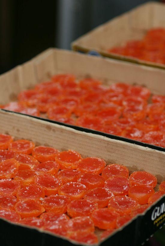 Food Stories Dryfood Egg Eggyolk HongKong Traditional Traditional Food Orangecolor Ilovefood Fresh On Eyeem