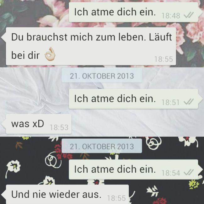 my friends are so cute hahahahah Philipp Poisel