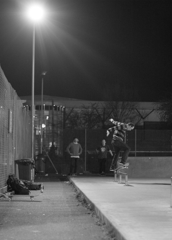 Urban Sports Skateboarding Skateboard Skatelife Skatepark Skateuk Skateboarders People Watching Monochrome Black And White