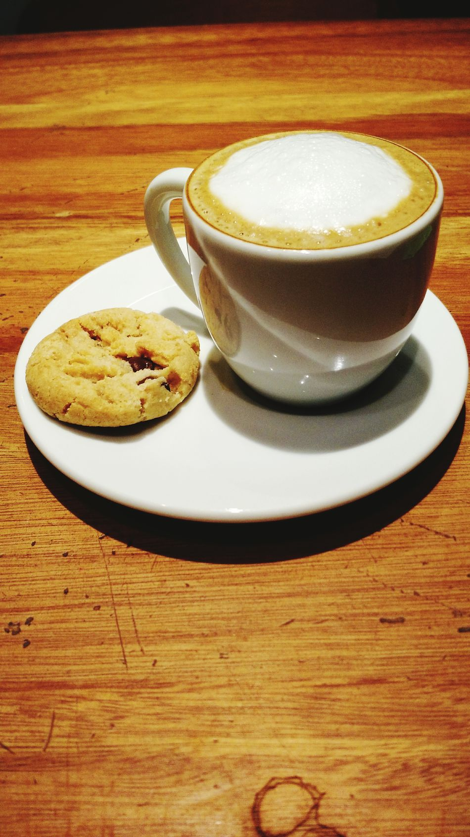 Table Coffee Cup Drink Food And Drink Refreshment Close-up Indoors  No People Ready-to-eat Day Food Happyday Good Afternoon Energy