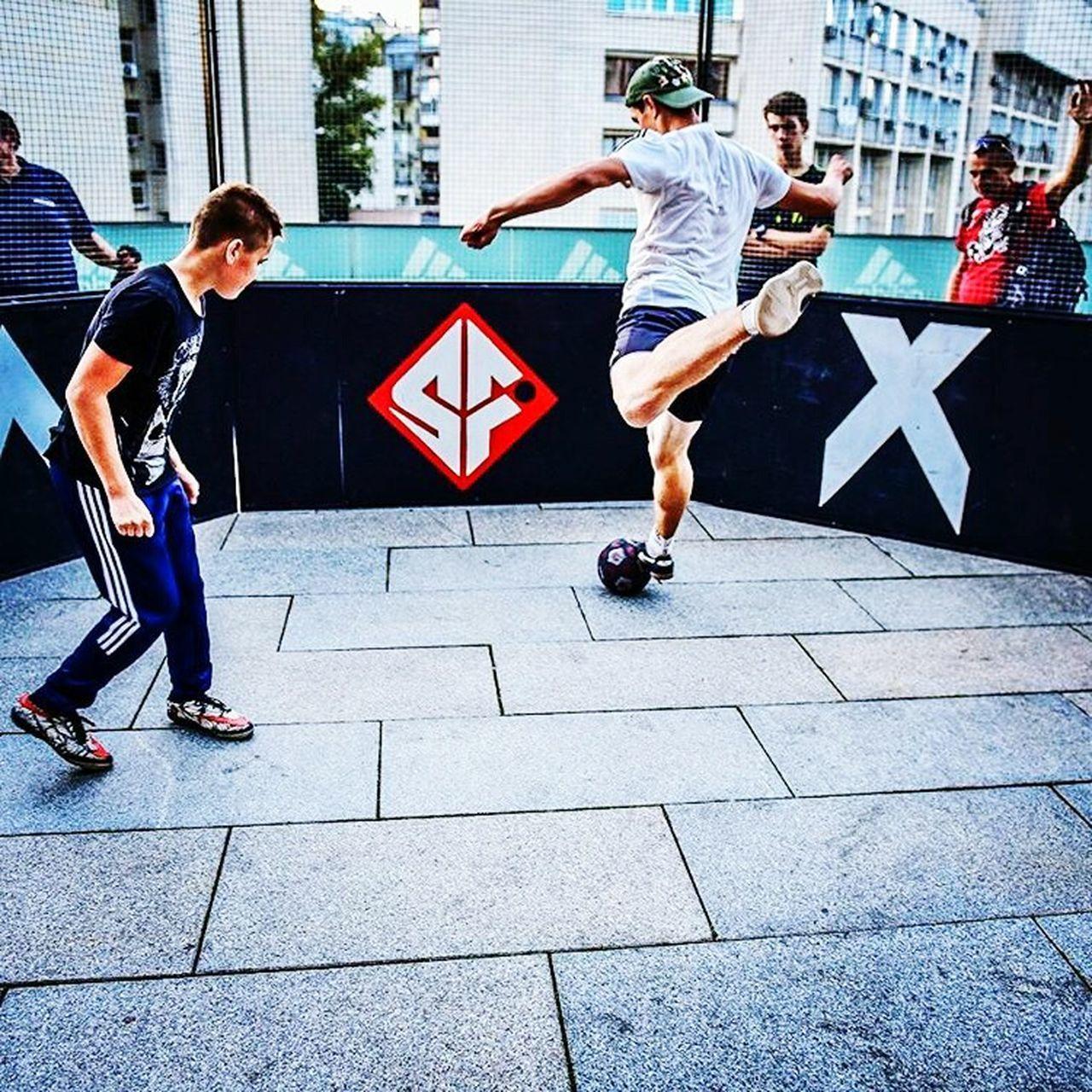 Wine Moments Football Player Like4like Streetfootball шоу 433 Show Street Art Likeforlike Украина♥ Киев футбол Skills  Master Class Football Freestyle