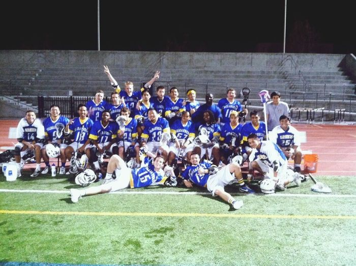 Congrats to the babes and the team on winning the first game of the season<33 So proud of you sweetheart^.^ Boyfriend❤ Love My Boyfriend's Better Than Yours Lacrosse
