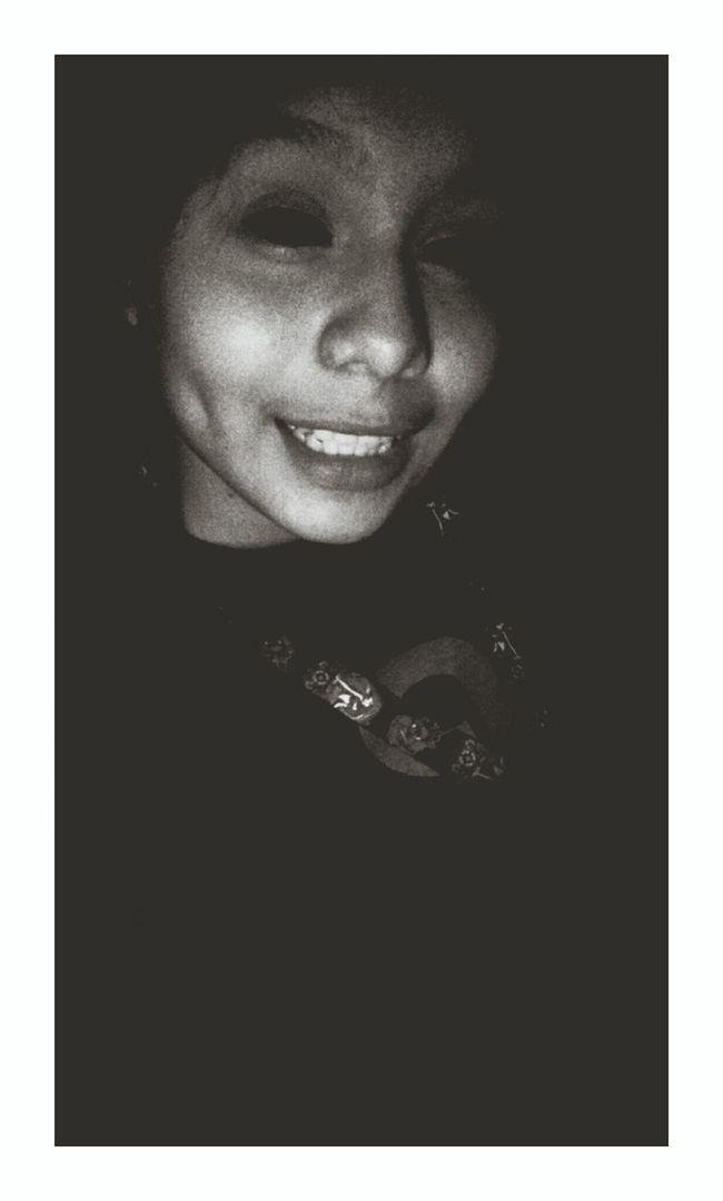 Smile for the camera Happyhalloween Itsoctober Twomoredays