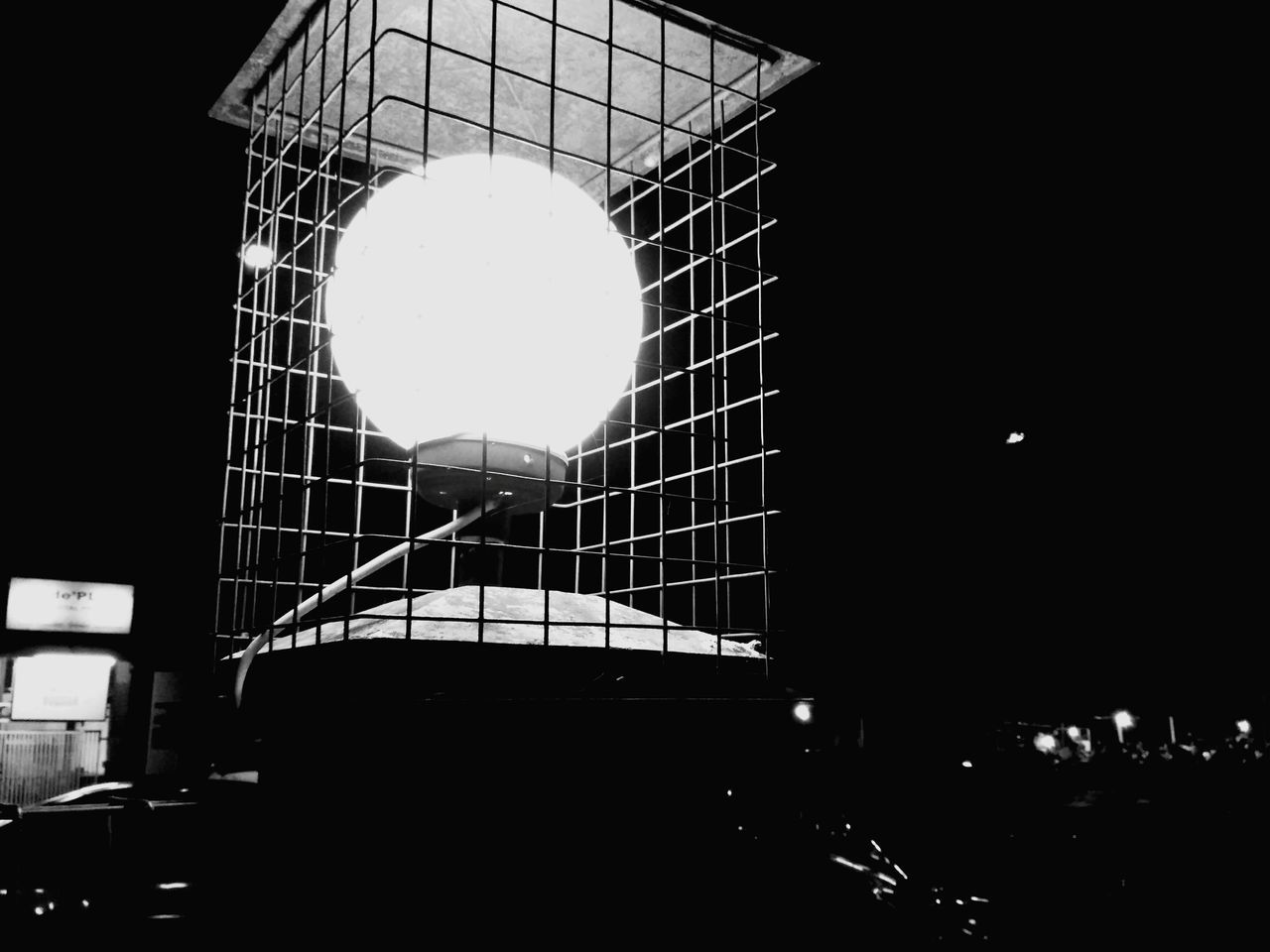 No People Night Place Of Worship Beauty Backgrounds Tourism Cultures Shadow Nature Moon City Building Exterior Low Angle View Indoors  Sky