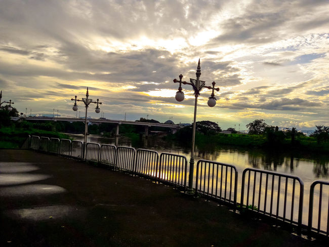 Inchiangrai Chiangrai Chiang Rai chiang rai thailand Mobile Mobile Photography view Sun Landscape Landscape_Collection