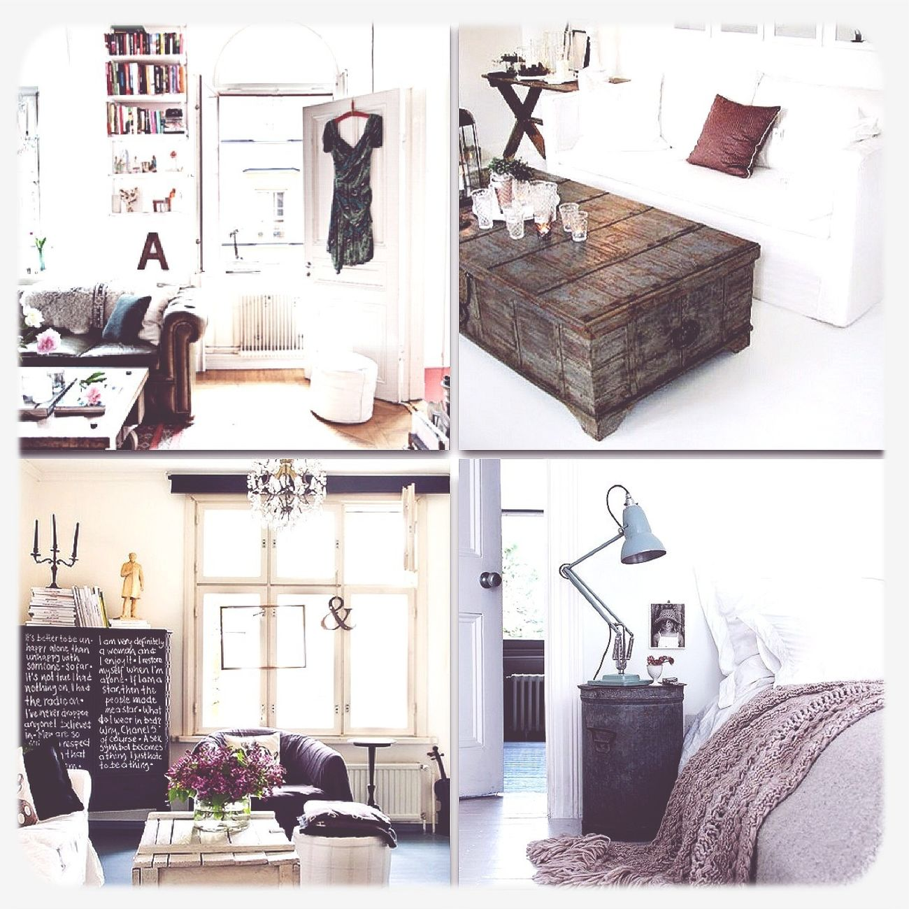 Morning Inspiration Interior Wanting This!   Cosy Home