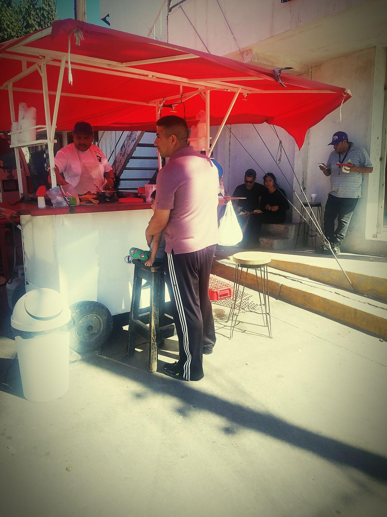 Tacos De Birria ✌❤ Full LengthLos mejores tacos de birria que he probado Fast Food Junk Food Streetphotography Streetphoto Birria Mexico Tijuana, Mexico Lagloria People First Eyeem Photo