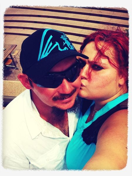 The Love Of My Life.... Till The End And Beyond