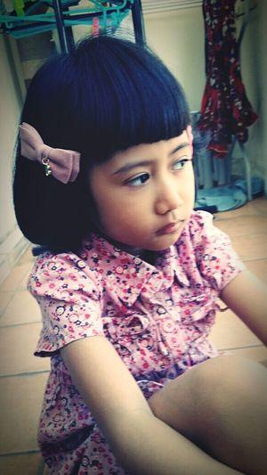 Miss U? First Eyeem Photo