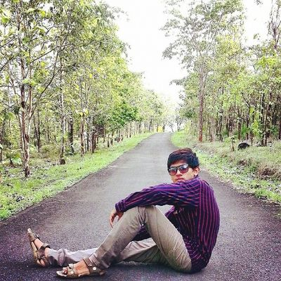 """Me Greenery Tree Road Pose Goggle Black RedLines Creamy Reebok Very Cloudly Weather Like Edit Likes LikesBack LikeForTag InstaCool InstaPose InstaLike InstaShare InstaForward InstaGood InstaEdit ... ,,, ? ? ? ✌ ? ? ? ☁ ? ? ? ? ? ? ? ? ? ♣? ... """" °®…°™…°©… ."""