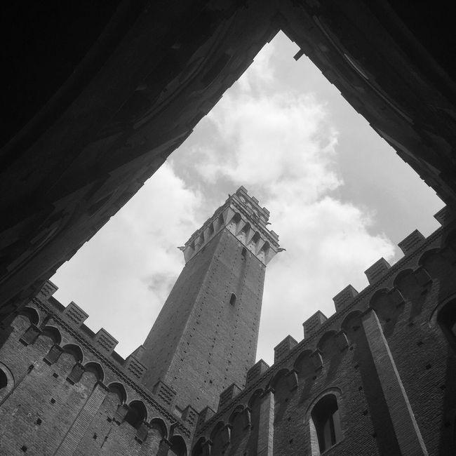 Shootermag Streetphotography EyeEm Best Shots EyeEm Best Shots - Black + White Monochrome Tuscany Blackandwhite
