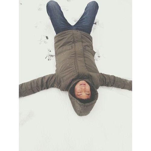 快让我在雪地里撒点野! Changsha 长沙 岳麓山 雪地 雪景 雪 自我陶醉 snow vsco vscocam hunan china 湖南