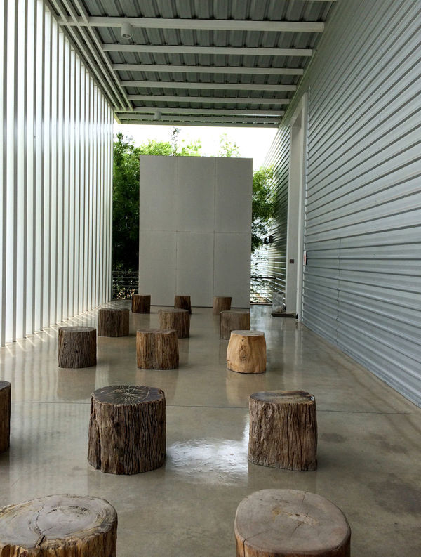 Architectural Column Interior Peaceful Place Placid  Quiet Places Restful Place Space Space And Light