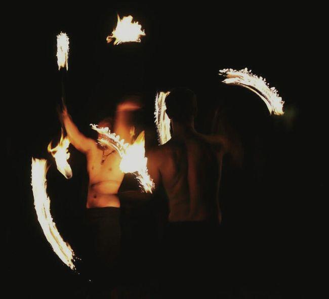 Festival Season Fire Dancer Ramfest Flame Taking Photos Enjoying Life Happylife Johannesburg