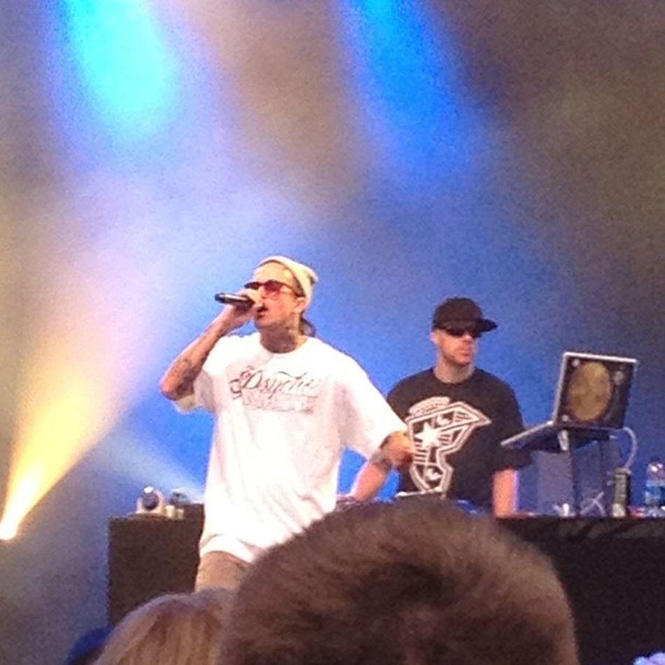 Yelawolf Wayoutwest Summer2012 2012
