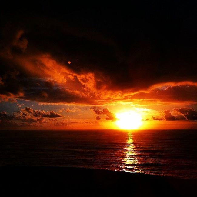 Sunrise Createanincredibleday Whereilive Woopi inspiration skyporn love beach beauty