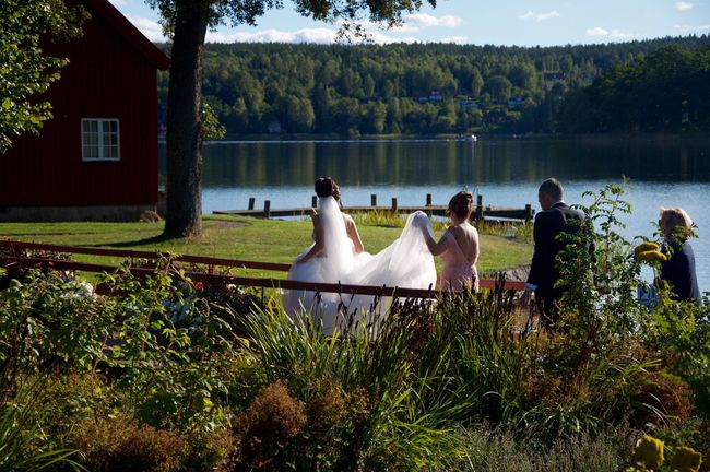 People And Places People Wedding Love Gripsholm Gripsholmsslott Mariefred Sweden Beauty In Nature EyeEmBestPics EyeEm Gallery EyeEm Best Shots EyeEm Best Edits Nature Photography Eye Em Nature Lover Landscape_photography Landscape_Collection Nature_collection Landscape