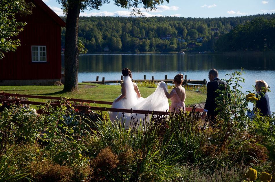People And Places People Wedding Love Gripsholm Gripsholmsslott Mariefred Sweden Beauty In Nature EyeEmBestPics EyeEm Gallery EyeEm Best Shots EyeEm Best Edits Nature Photography Eye Em Nature Lover Landscape_photography Chance Encounters Landscape_Collection Nature_collection Landscape