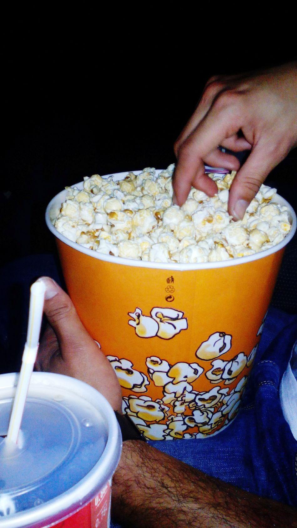 Cinema Thehungergames Chato ❤❤✌🍔🍫🍬🍷🍺👏👍