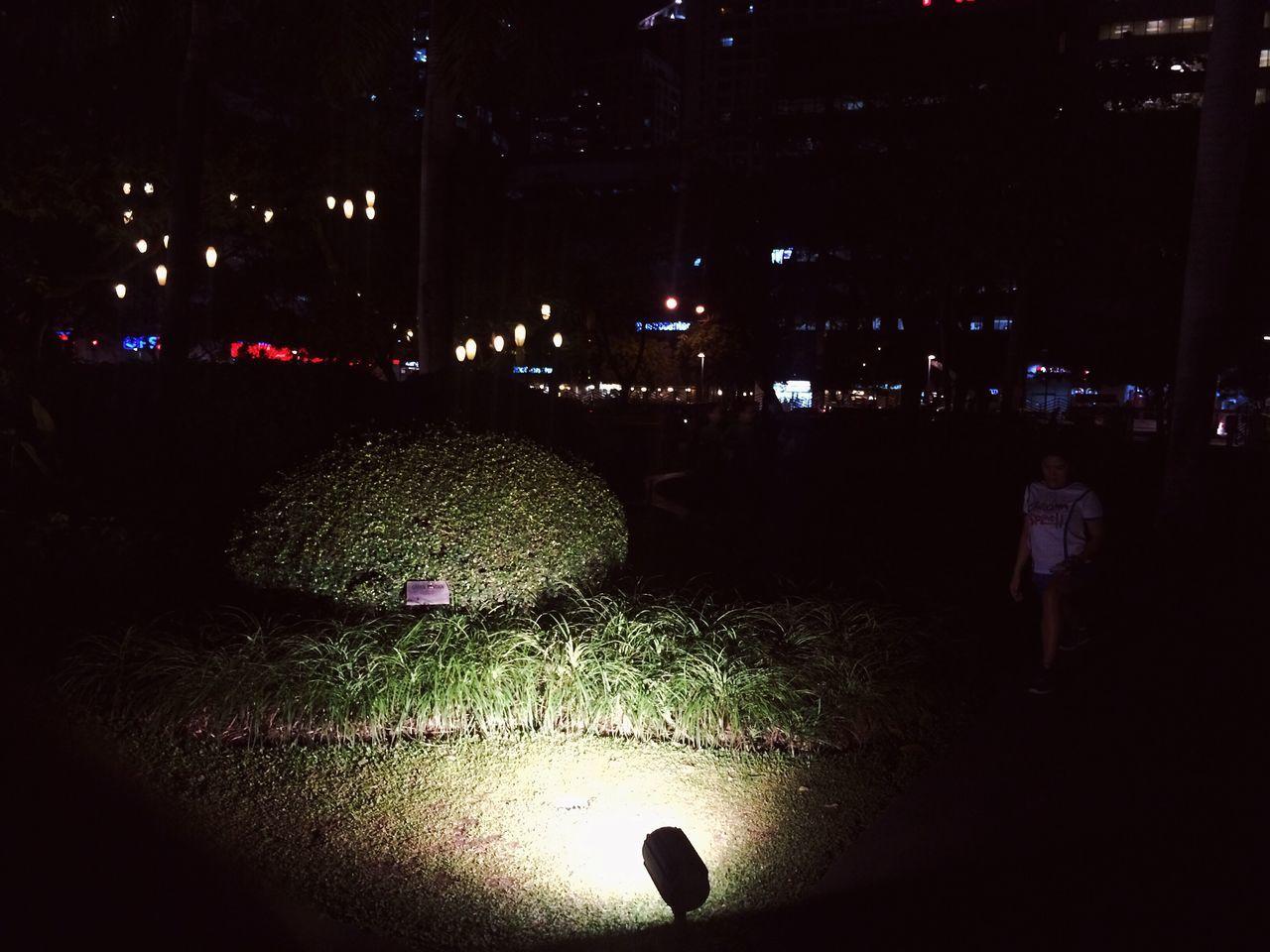 Randomshot Walking Around Light Something Interesting Iphonephoto IPhoneography Iphone5s Photography Eyeem Philippines