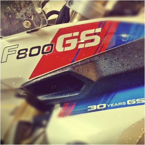 F800GS Bmwf800GS Bmwgs Gs BMWMotorrad 30yearsgs Clubf800gsportugal Adv