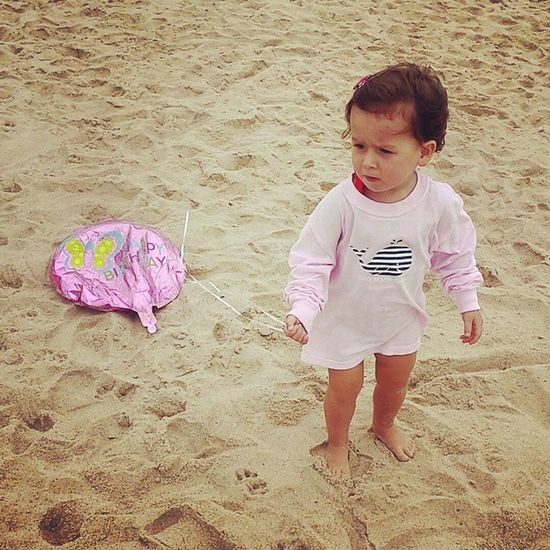 Beach buddy Babyallie Allie  Toddler  Instababy Mtk Montauk Longisland NY Newyork Summer August Labordayweekend LDW Beach Association