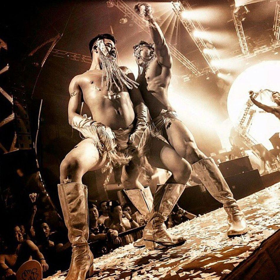 Gay party! Gay Party GCircus Bangkok Thailand Fun Sexy Crazy Playboy Boys_only Sexy_dance