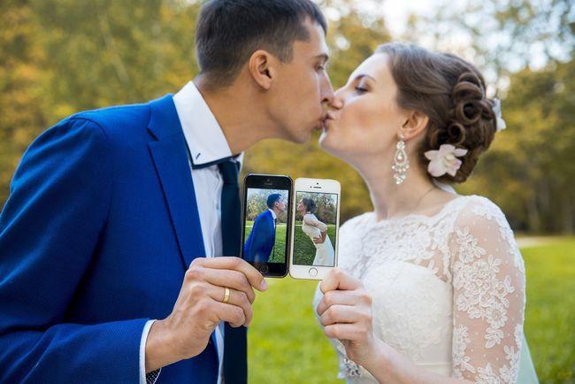 Дмитров Wedding Photography Wedding Lovestory Love свадьба любовь лавстори влюбленные поцелуй