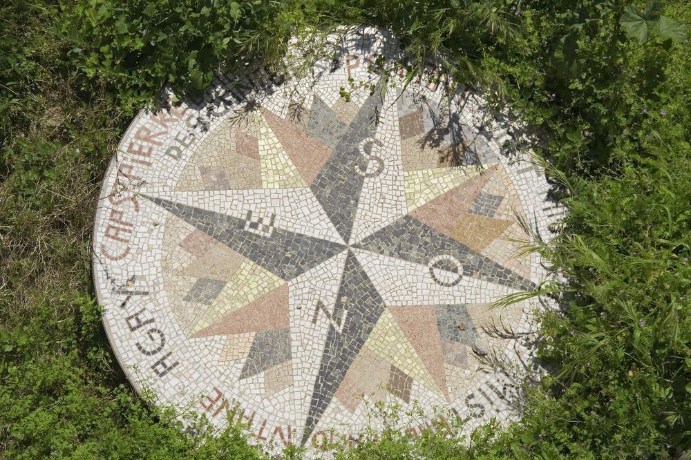 ancient compass rose - saint-tropez, france Ancient Compass Compass Rose  Decoration Direction Global GPS History Localization Map Mosaic Navigation Old Orientation Outdoors Positioning Roman Rosé Star System Travel Travel Destinations Vintage Way Wayfinding