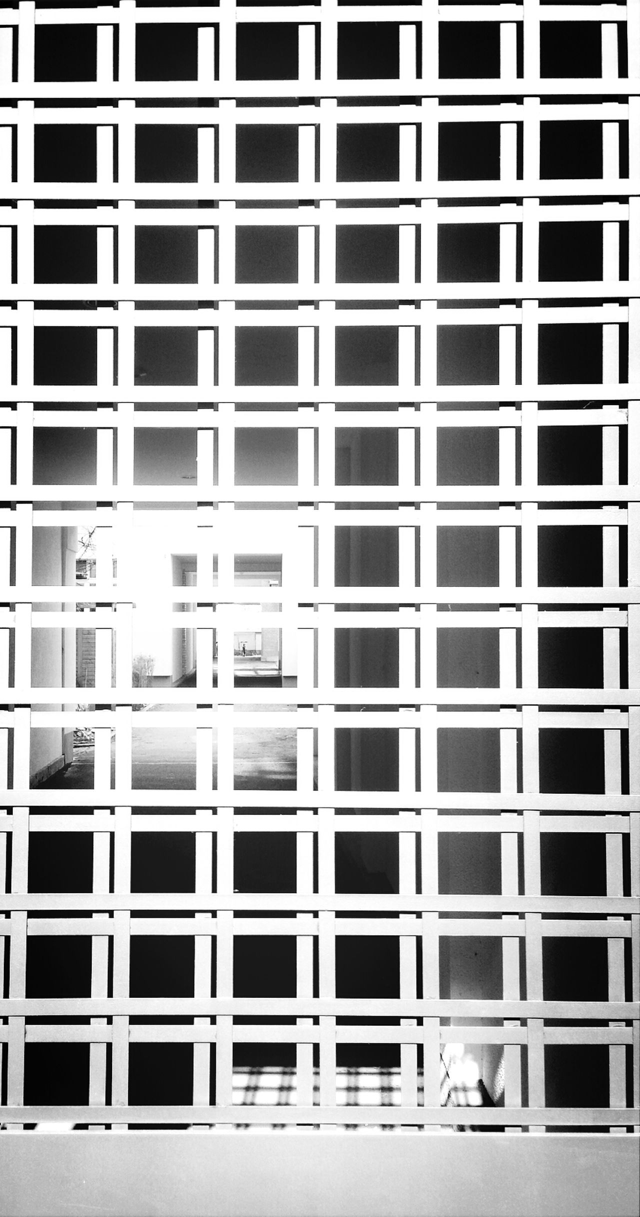 Blackandwhite Patterns Pattern Bw_collection