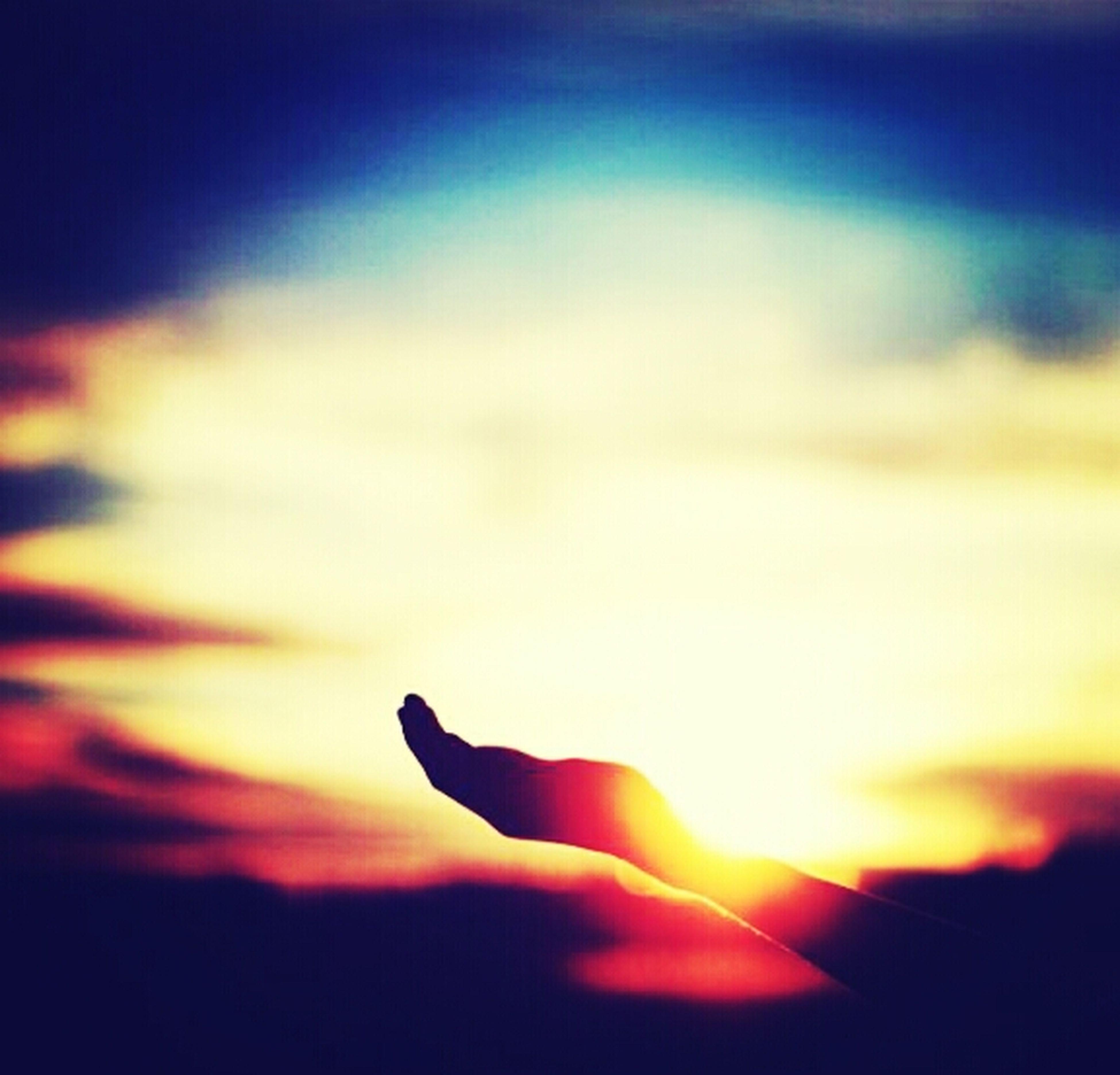 Sky ^_^