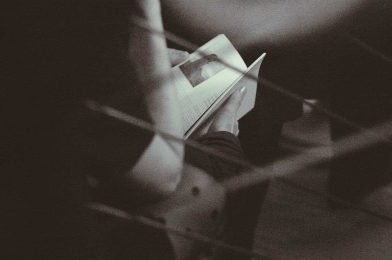 Books Relaxing My Best Photo 2014 Learn & Shoot: Layering Shades Of Grey The EyeEm Facebook Cover Challenge Live To Learn What I Value The Street Photographer - 2016 EyeEm Awards Photographic Memory My Student Life Picturing Individuality Freelance Life Original Experiences