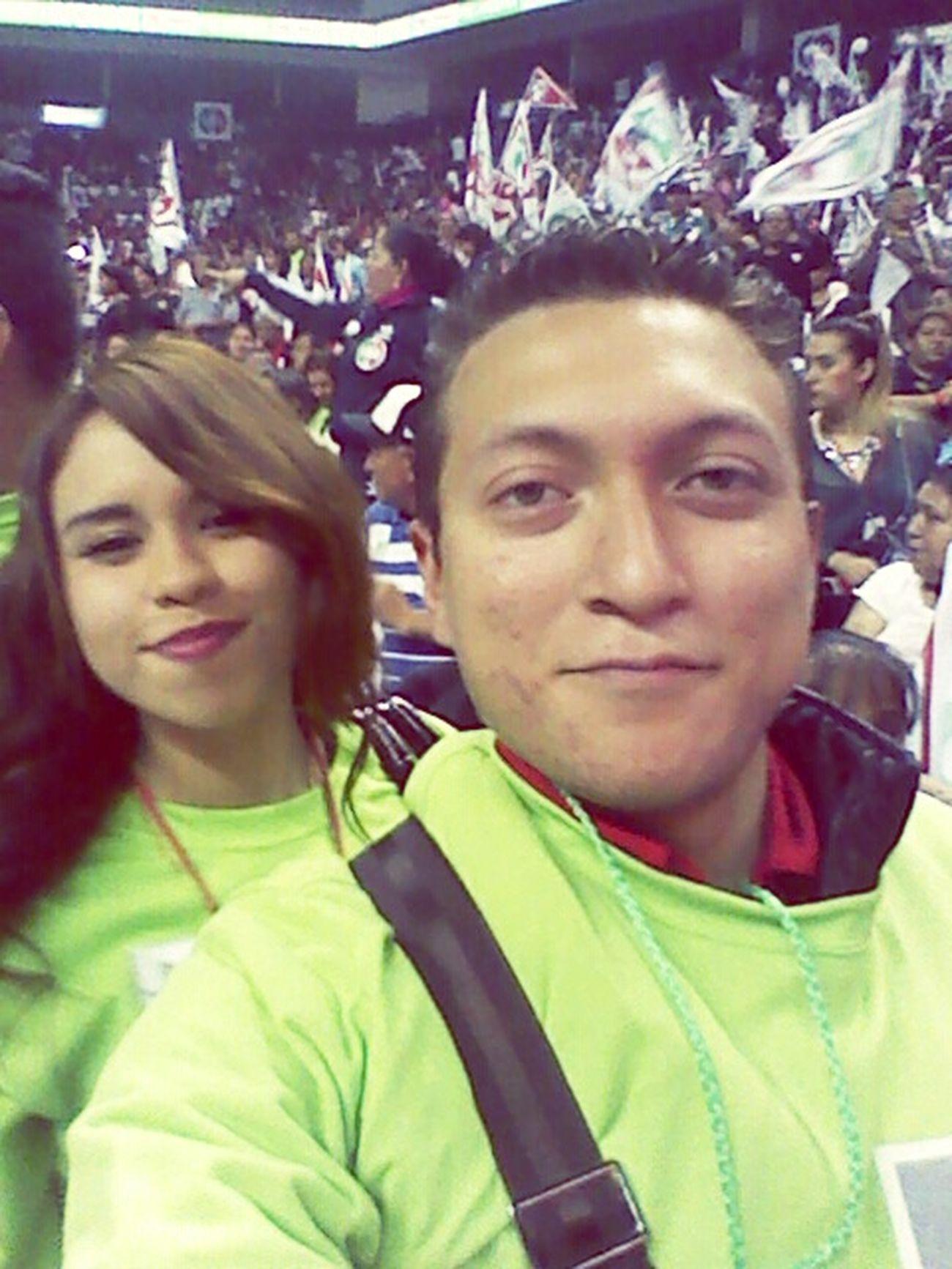 Priismo Nuevo Leon