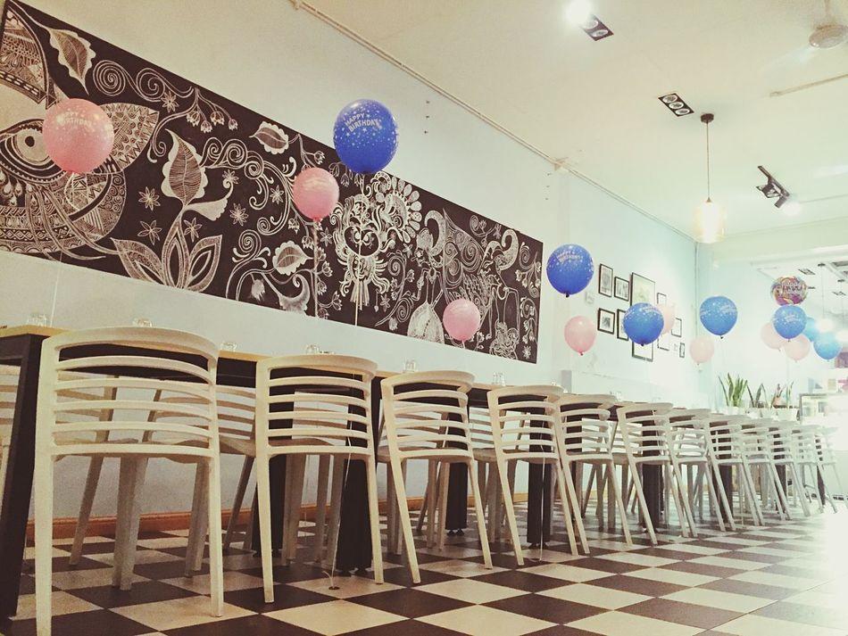 Commercial Photography Check This Out Dinnertime Karyarepublic Malacca Leque88 Enjoyit Birthdayparty Wedesignwecreatewesellwepublishweadvertise
