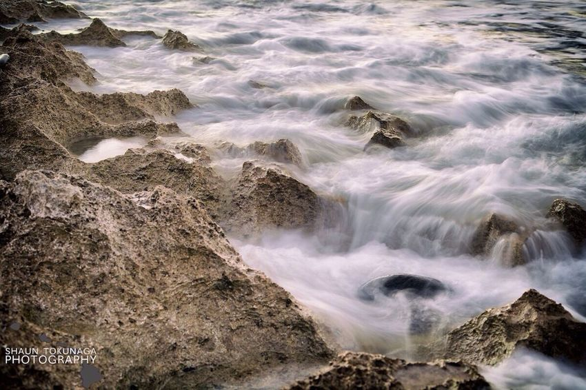 Ghosts Water Slow Shutter Nature EyeEm Best Shots