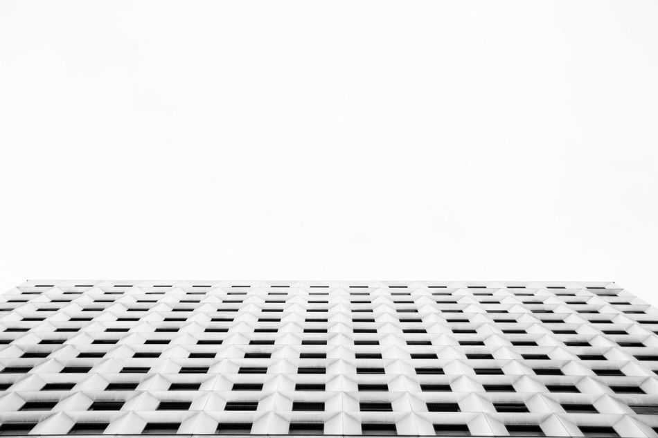 Architecture Architecture Taking Photos Minimalist Architecture Eye4photography  EyeEm Best Shots Monochrome Blackandwhite EyeEm Bnw Building Exterior Pattern EE_Daily: Black And White Bw_collection