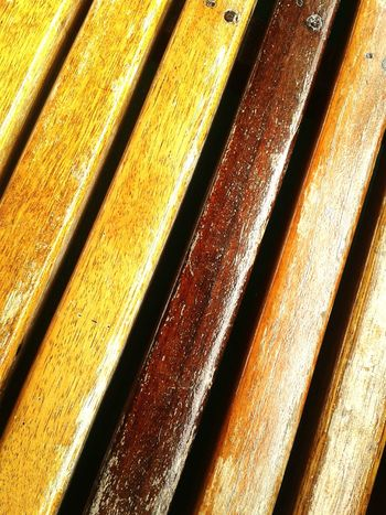 Natural Beauty! Dhoni Wooden Texture Woodwork  Texture And Surfaces Pattern, Texture, Shape And Form Pattern Pieces