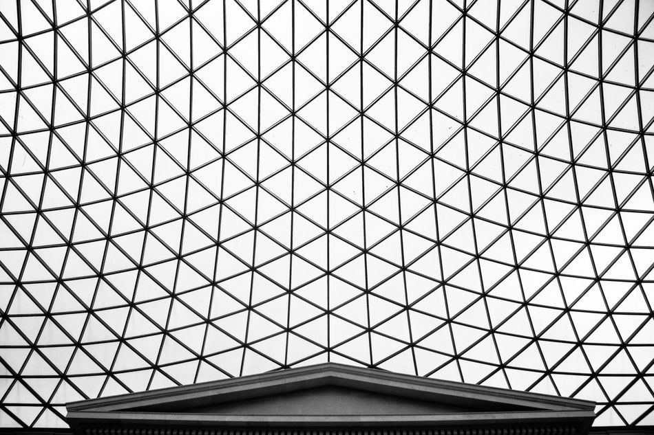 Beautiful stock photos of shape, Abstract, Architecture, Backgrounds, Built Structure