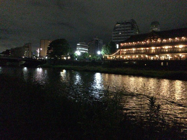 Gion Matsuri Gion Festival Kyoto NIght Lights Kyoto City Night Lights River Light Kyoto City Kyoto,japan Kyoto City Night Kyoto Night Night Lights Japan River Night Light Kamogawa River Lights Kyoto City River