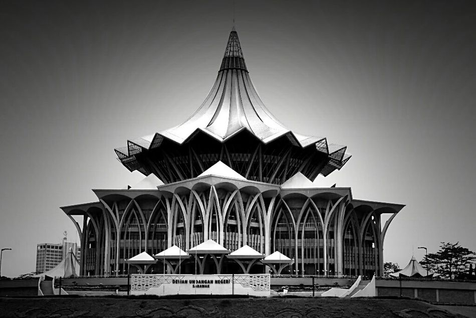 state parliment Blackandwhite Historical Building Building Fortheloveofblackandwhite