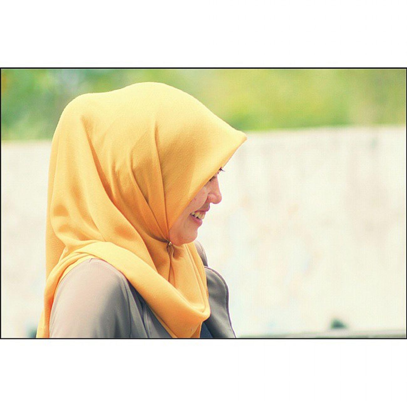 hijab bripark Hijab Jilbab Bank Bripark Bri  BankRakyatIndonesia Monumen Meteor Wonotirto